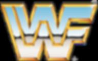 WWF Hasbro | Mattel WWE Retro
