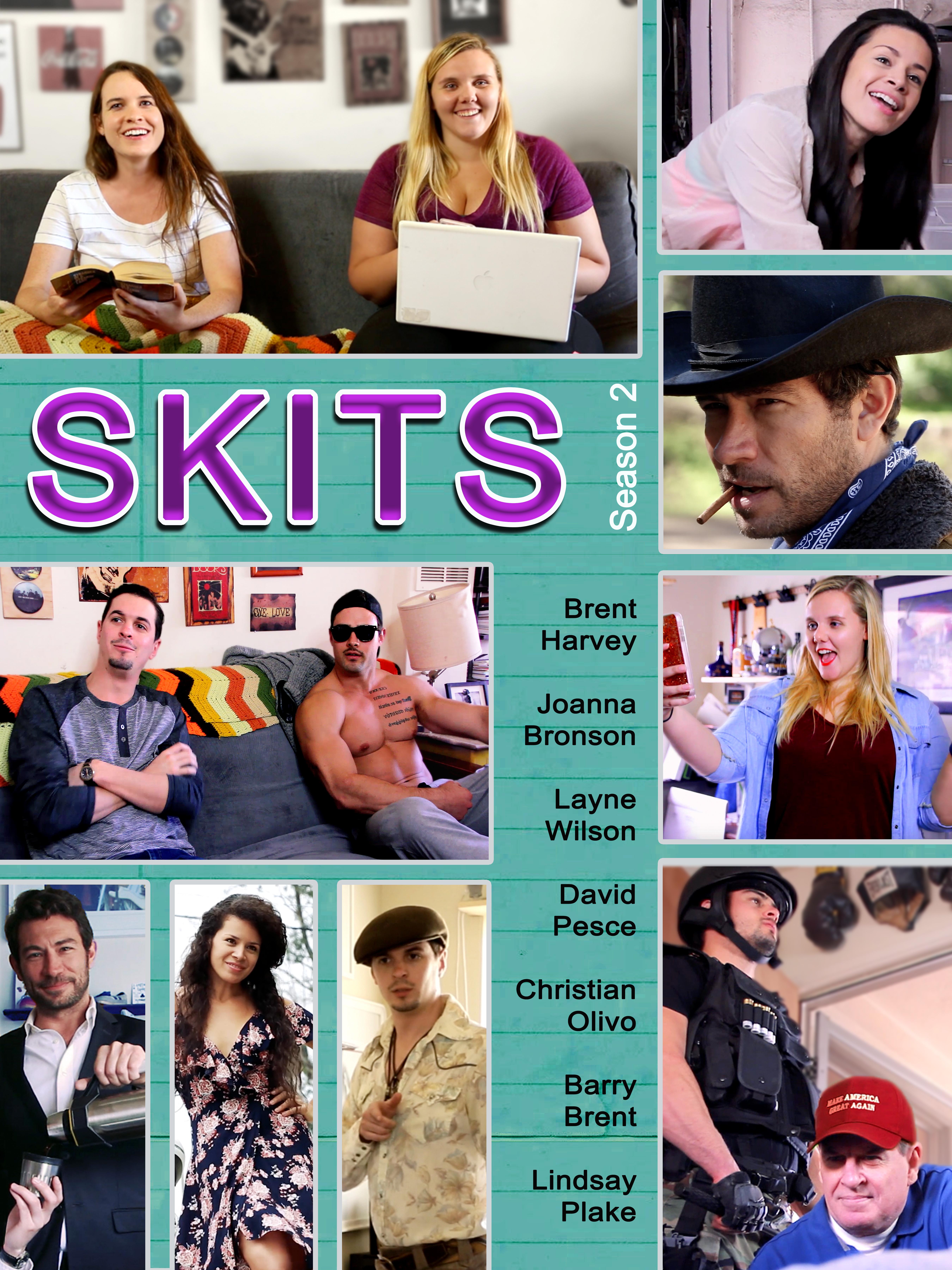 SKits_3 copy