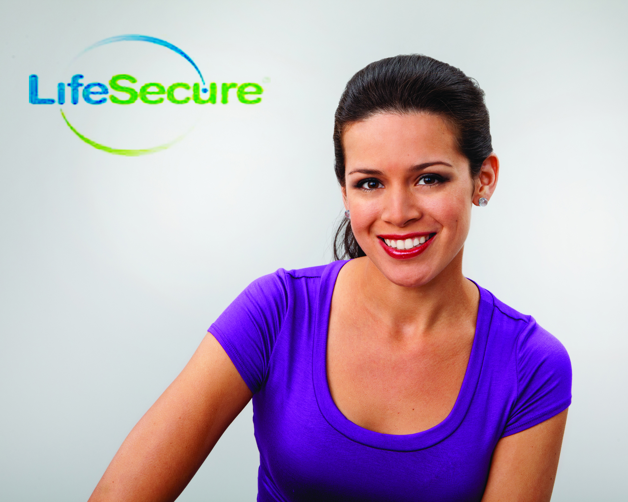 Life Secure Web