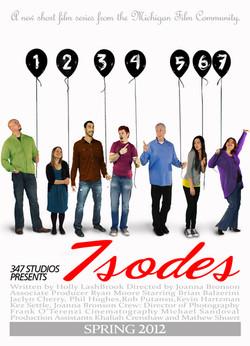 7sodes