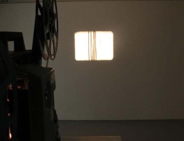 2. Philippa Wall Thread Film