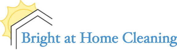 Card Logo BHC.png