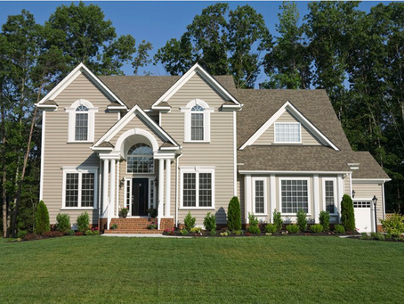 Selling your home? There's a best way to do it, and it includes a professional home cleaning.