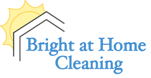 Logo Bright at Home.png