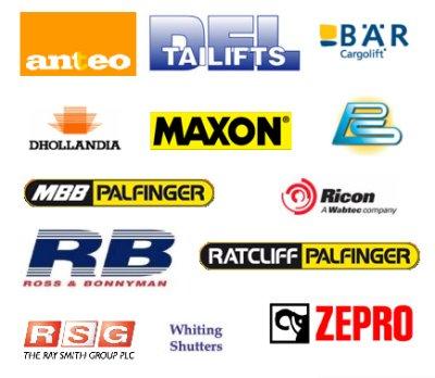 manufacturers-logos.jpg