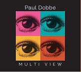 MultiView_F_Cover.jpg
