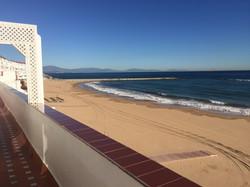 Beautiful Sandy Bay