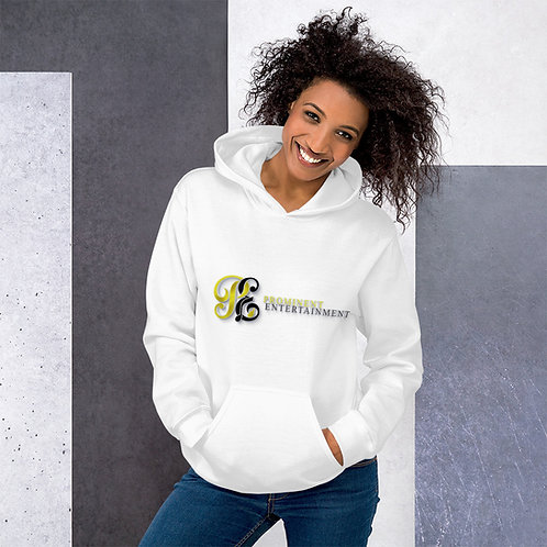 Prominent Hoodie