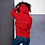 Thumbnail: Unisex Hoodie