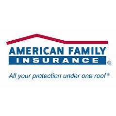 American Family Insurance Company