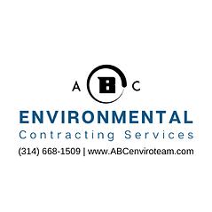 ABC Environmental Contracting Services