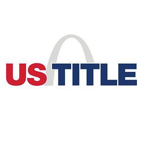 US Title Co.
