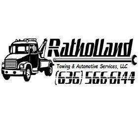 Ratholland Towing & Automotive Services, LLC