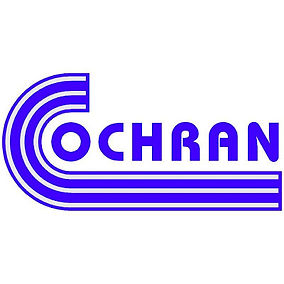 Cochran Engineering