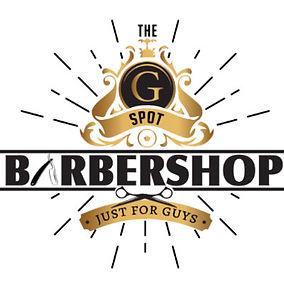 G Spot Barbershop