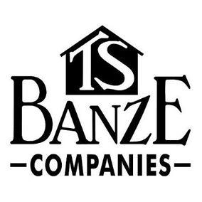 T.S. Banze Construction, Inc.