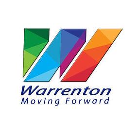City of Warrenton