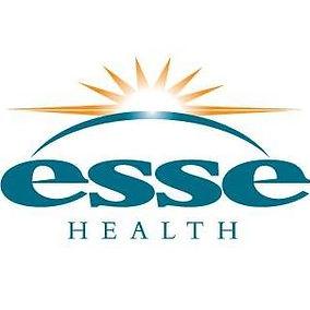 Esse Health Phoenix Family Medicine North
