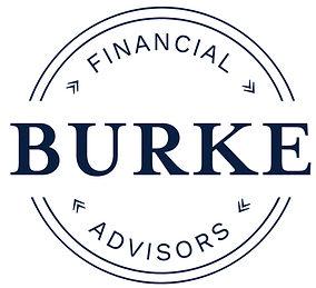 Cindy J. Burke, LLC