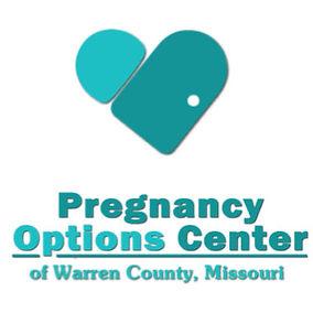 Pregnancy Option Center of Warren County