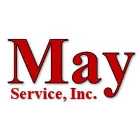 May Service