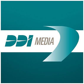 DDI Media