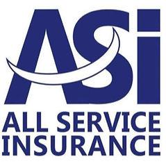 All Service Insurance Agency