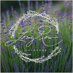 Long Row Lavender, LLC