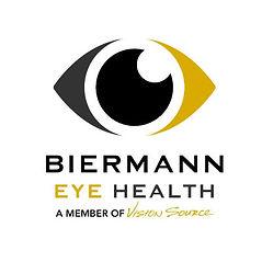 Biermann Eye Health, PC