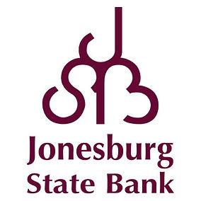 Jonesburg State Bank