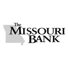 The Missouri Bank