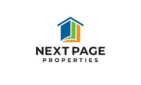 Next Page Properties