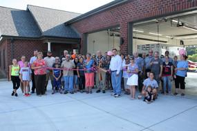 Warren County Ambulance Warrenton Area Chamber of Commerce