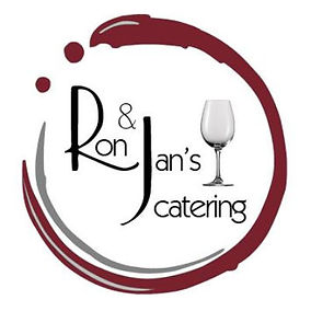 Ron's Catering