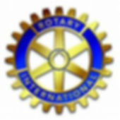 Rotary Club of Warren County