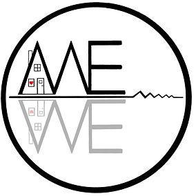 MeWe Houses, Inc.