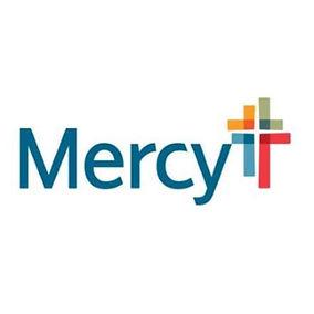 Mercy Clinic Family Medicine