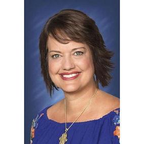 Raylene Hollrah and Associates-American Family Insurance