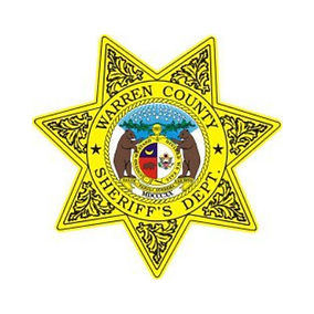 Warren County Sheriff's Department