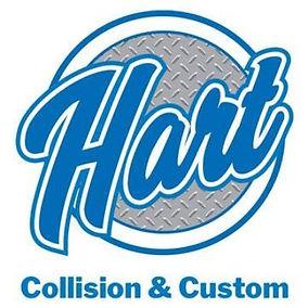 Hart Collision & Custom, LLC