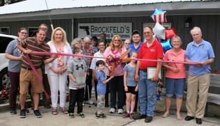 Brockfeld's Guns and Ammo Warrenton Area Chamber of Commerce