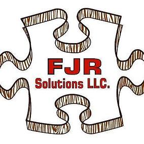 FJR Solutions, LLC