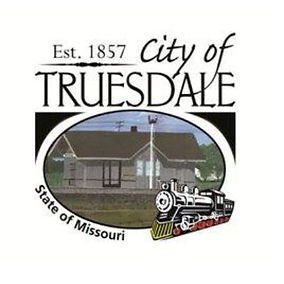 City of Truesdale