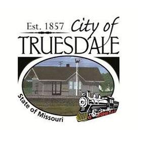 City of Truesdale