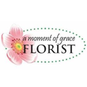 A Moment of Grace Florist