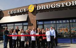 Legacy Drugstore Warrenton Area Chamber of Commerce