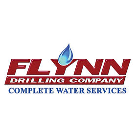 Flynn Drilling Co., Inc.