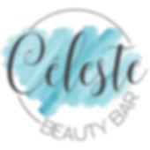 Celeste Beauty Bar