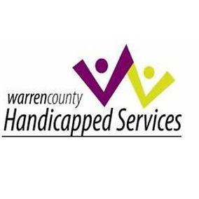 Warren County Handicapped Serv