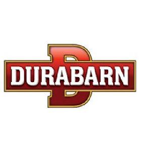 Durabarn